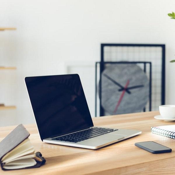 Home Office: 10 dicas para ser produtivo trabalhando em casa no coronavírus