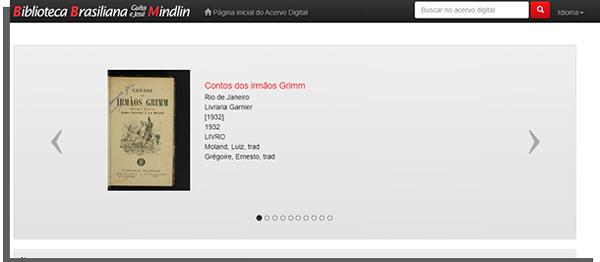 brasiliana é um dos sites para baixar livros grátis em pdf no nosso idioma