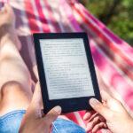 20 sitios web para descargar libros electrónicos gratis en PDF