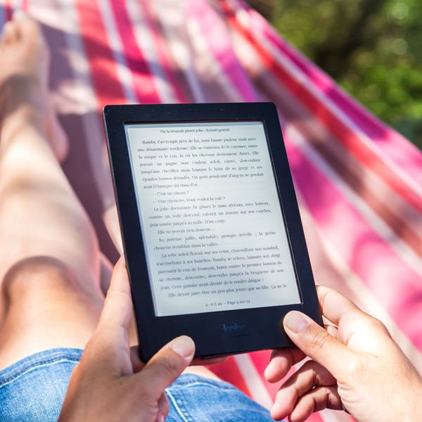 20 sites para baixar livros online grátis em PDF