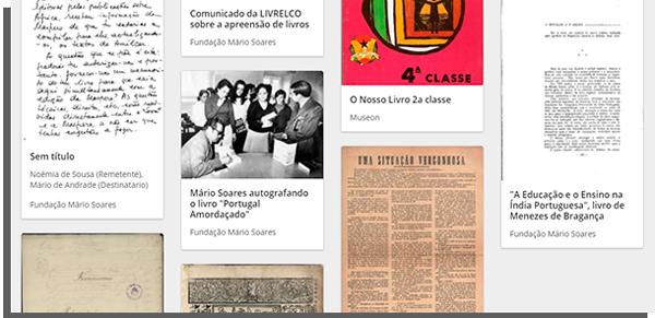 europeana é um dos melhores sites para baixar livros online gratis em pdf no velho continente