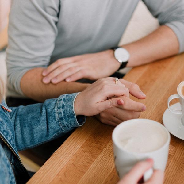 10 Sites de relacionamentos mais badalados