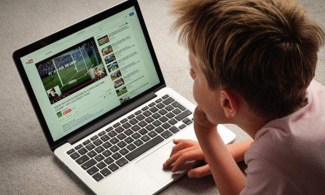 Los 10 mejores sitios web de videos alternativos a YouTube