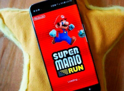 Cover best Android games