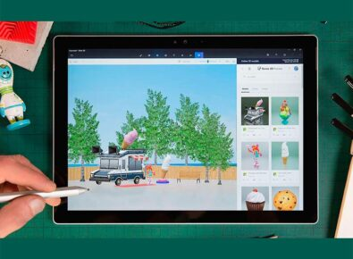Cover best drawing software for PC
