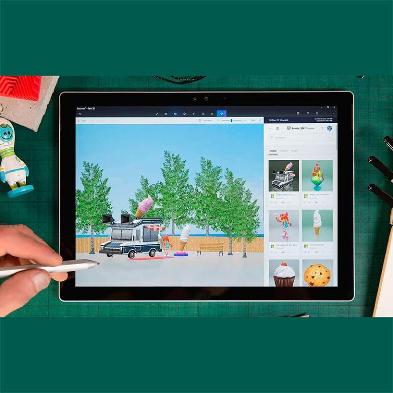 Best drawing software for PC in 2020: A Top 10!