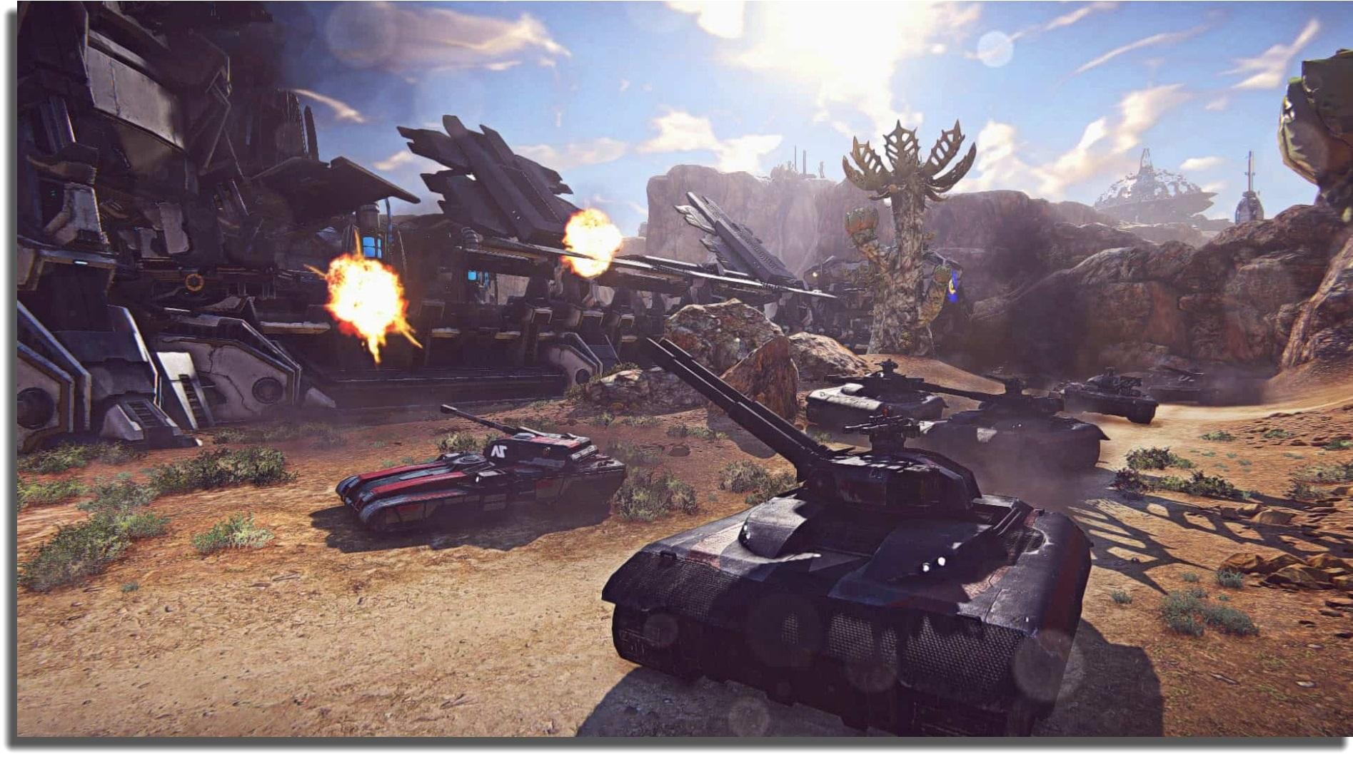 juegos multijugador gratuitos planetside 2