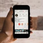 Biografia perfeita para Instagram: 8 dicas para criar a sua