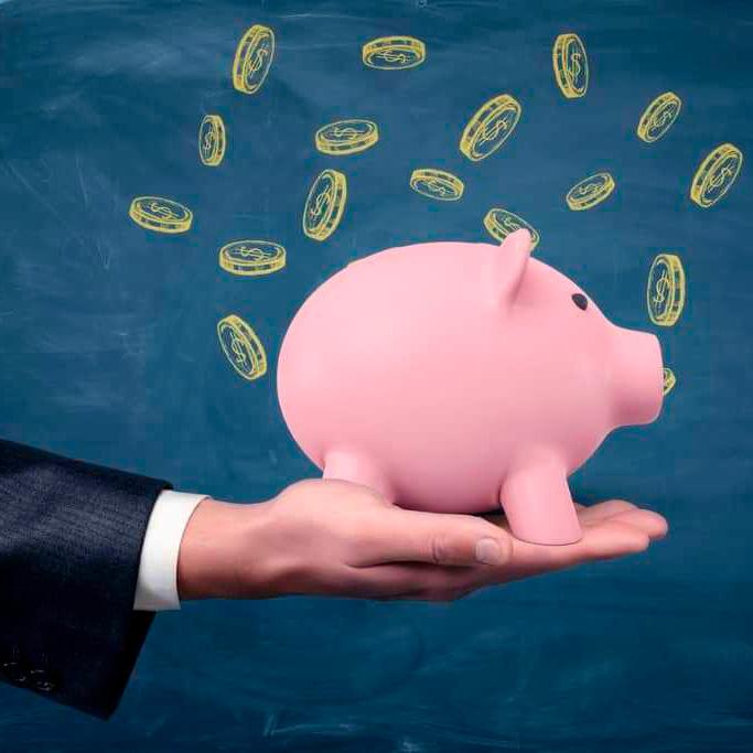 Como fazer renda extra no MercadoLivre