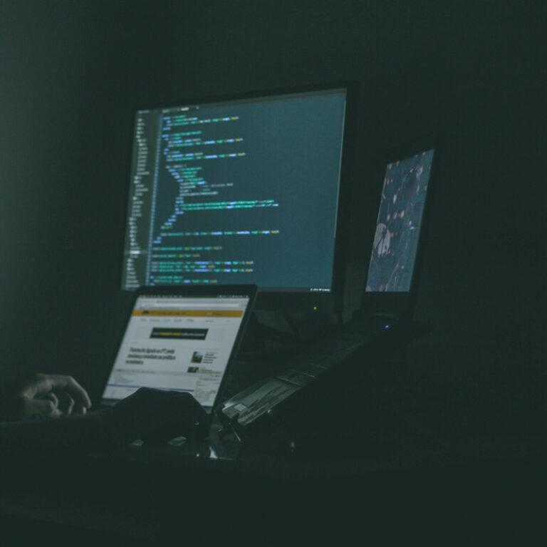 Como criar um aplicativo para ganhar dinheiro?