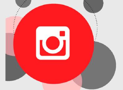 Destaque fazer uma boa biografia para Instagram