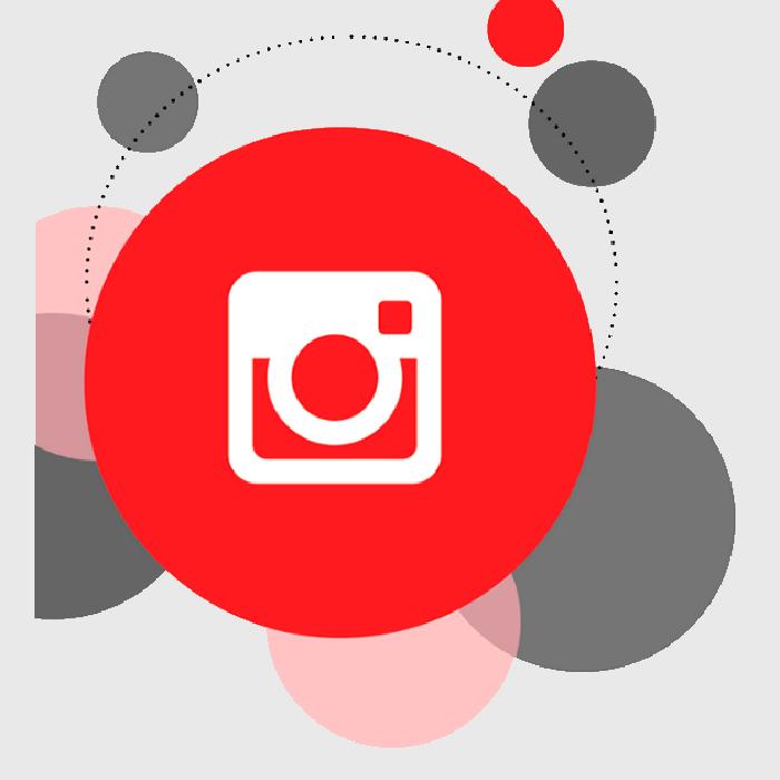Aprenda a fazer uma boa biografia para Instagram em 2021