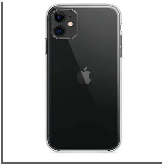 preto é um cor do iphone 11 clássica de outras edições