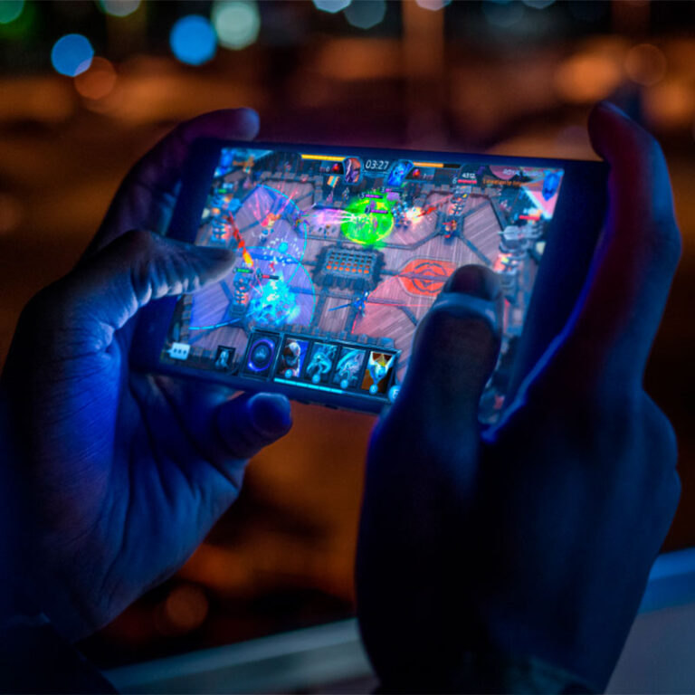 30 best iPhone games available in 2020!