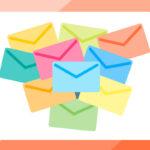Como usar o calendário do Yahoo Mail? [Passo a passo]