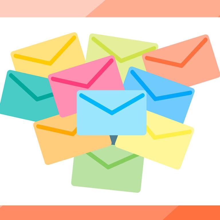 Criar email Yahoo: como fazer o seu? [Passo a Passo]