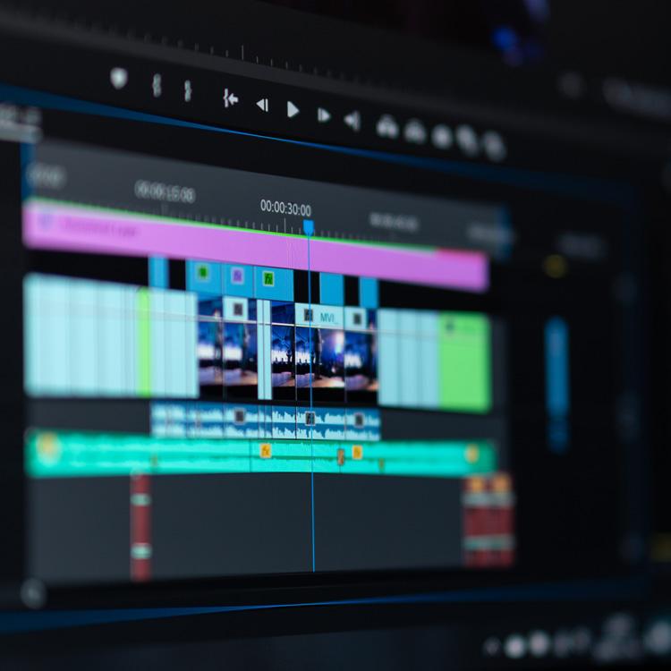 Por que usar um editor de vídeo para Windows?
