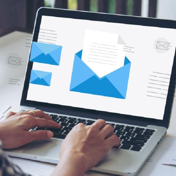 O que é o Email Marketing? [Guia Completo]