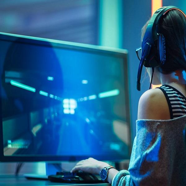 Ganhando estrelas no Facebook Gaming: como conseguir?