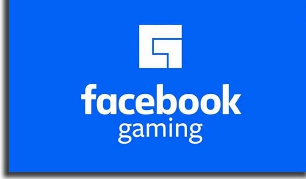 monetização do facebook gaming