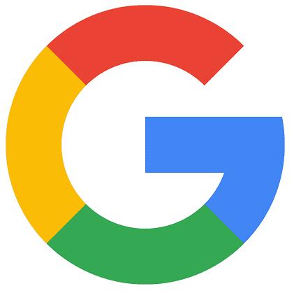 5 formas de recuperar la cuenta de Google