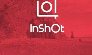 inshot capa