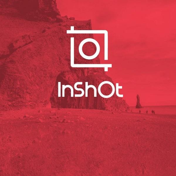 Saiba como usar o InShot [Guia Completo]