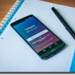 Cómo poner la temperatura en las historias de Instagram (2020)