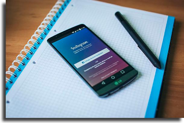 Business instagram bio ideas