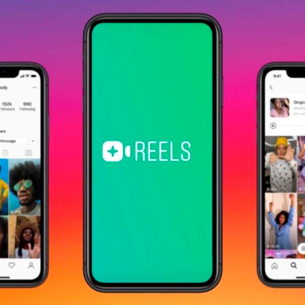 Como usar o Instagram Reels para criar vídeos criativos?