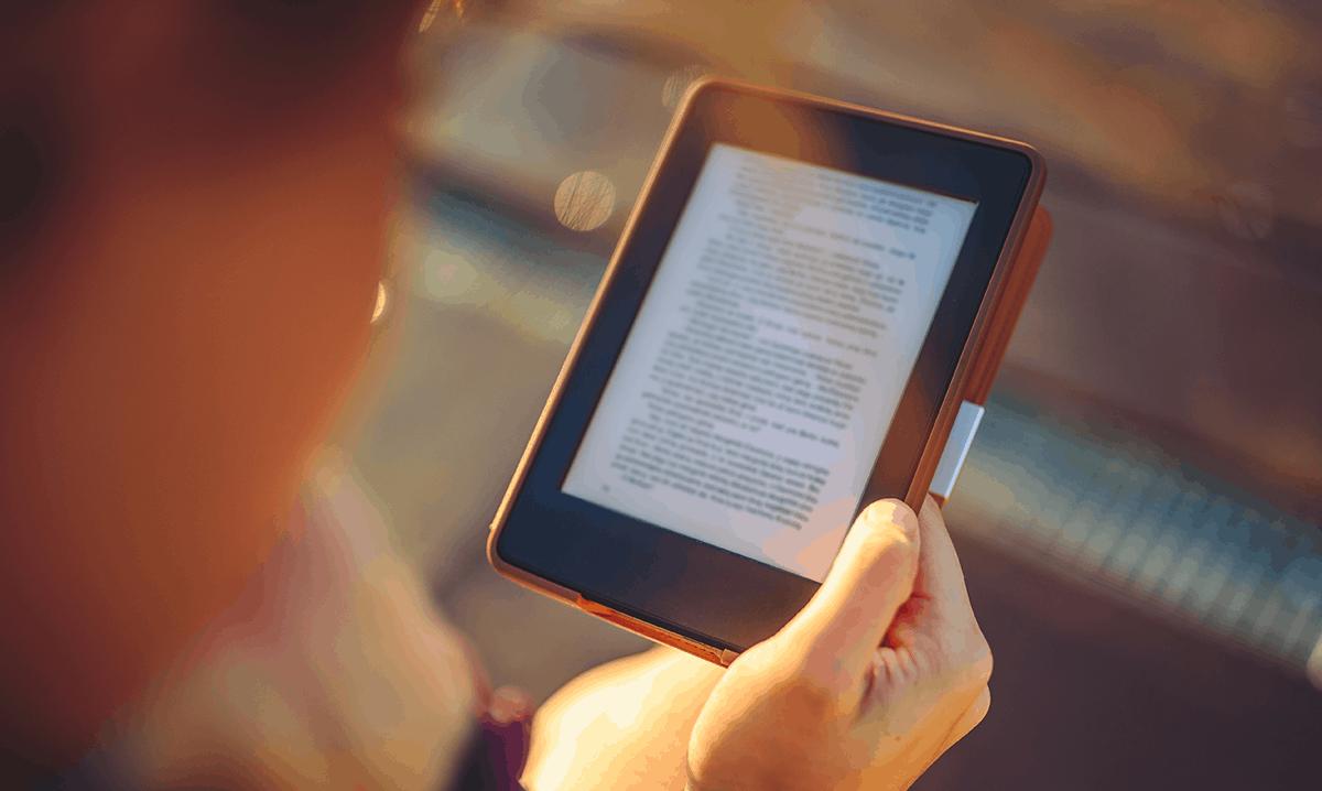Los 10 mejores sitios web para descargar libros gratis