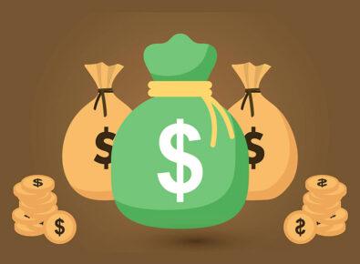 Destaque ideias para ganhar renda extra