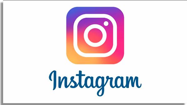 most popular Instagram hashtags 1