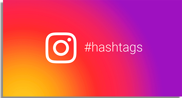 most popular Instagram hashtags 2