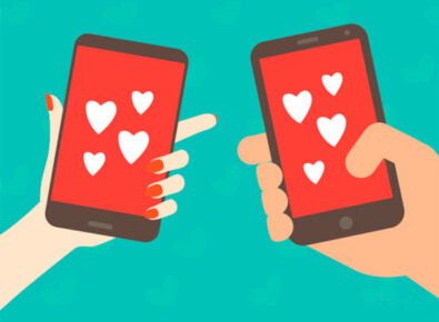 Cover best dating apps