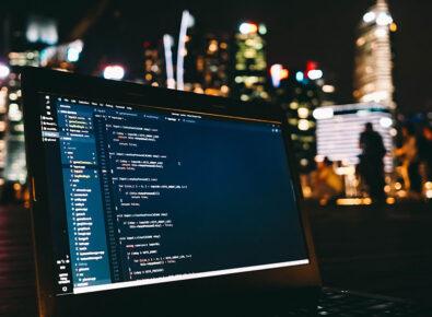 Destaque Como criar um aplicativo