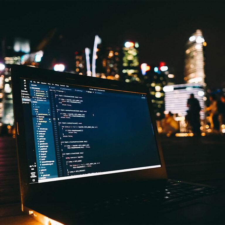 Como criar um aplicativo: 5 sites que o vão ajudar