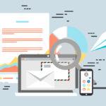 Sendinblue para Shopify: como aumentar suas vendas online