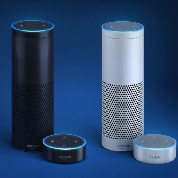 Amazon Echo: Como mudar o idioma da Alexa