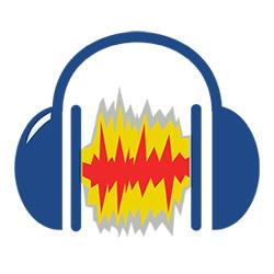 7 aplicaciones para grabar audios en la PC