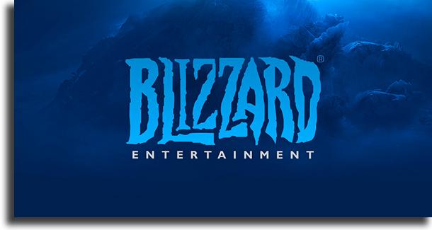 Blizzard Battle.net websites to download games