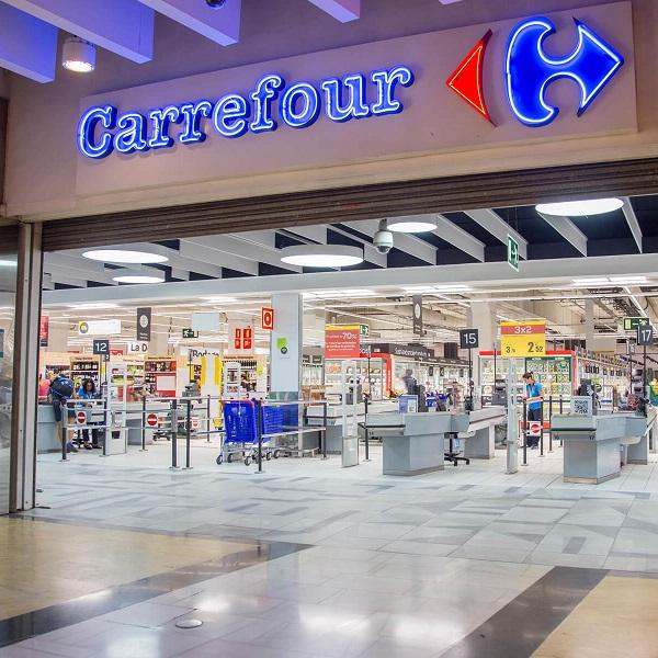 Carrefour: como fazer compras neste supermercado online?