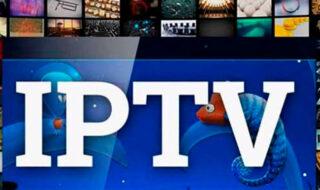 cover best IPTV options