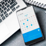 12 best calendar apps to put your life in order