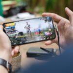 Top 30 best offline Android games in 2020!