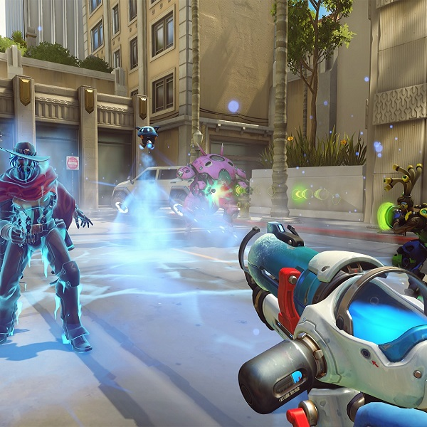 The 30 Best Online Games To Play With Friends On Pc Apptuts