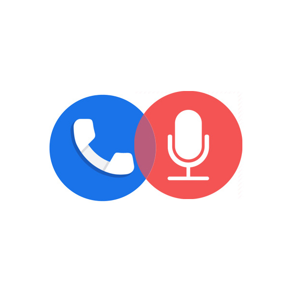 Top 14 best call recording apps for Android!