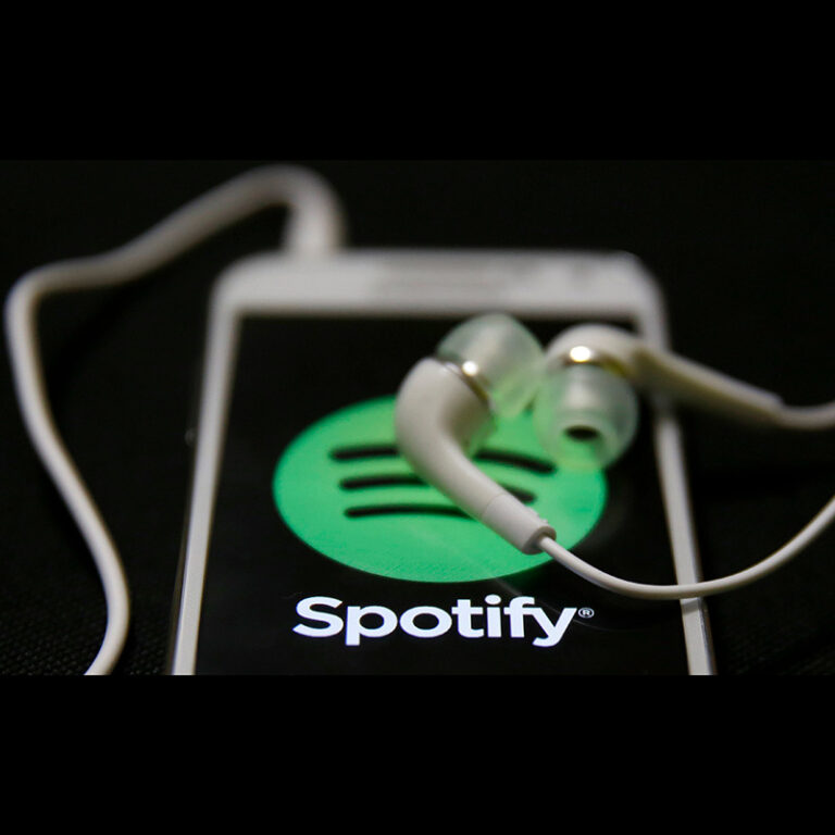 6 common Spotify problems and how to fix them!