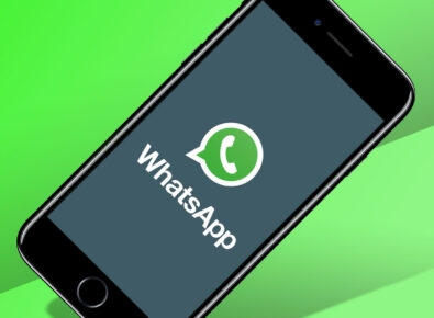 cover hide online status on WhatsApp