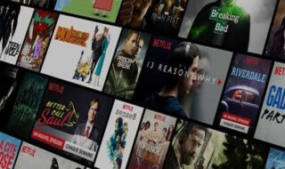 cover movie download apps